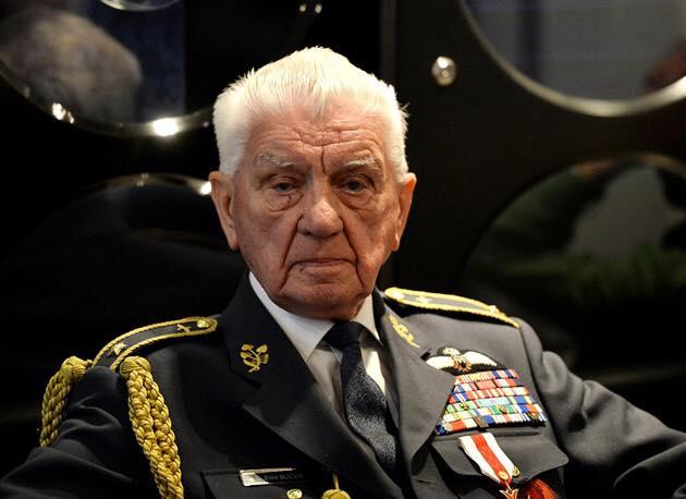 Narozeniny Emila Bočka