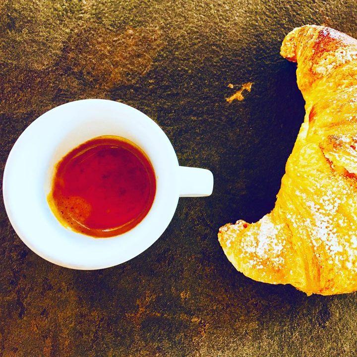 Dobrou chuť, pokud zrovna snídáte:))  #aircafe  #breakfast  #brnocity  #aircafeb