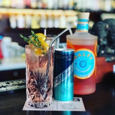 Už víte co u nás dneska večer budete pít? Bude to rum a nebo jedna ze skvělých k